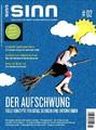 Sinn-Magazin 02/14
